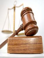 开曼公司律师公证